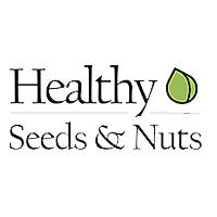Healthy_Seeds_and_Nuts_Slide