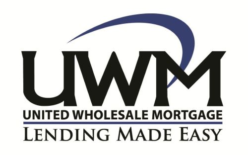 United Wholesale Mortgage Unveils HARP 20 Unlimited LTV/CLTV