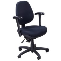 Knoll Task Chairs | www.imgkid.com - The Image Kid Has It!