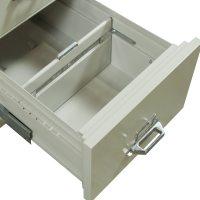 24 Fantastic Grey File Cabinets | yvotube.com