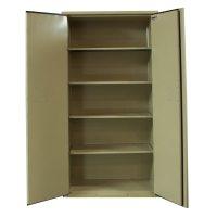 Fire Resistant Storage Cabinet - Listitdallas