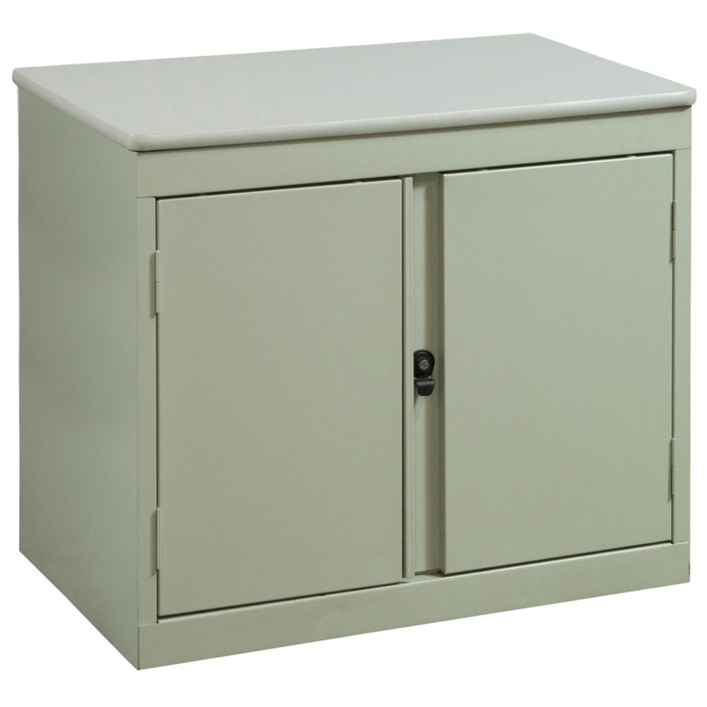 Used Office Storage Cabinets used office storage cabinets