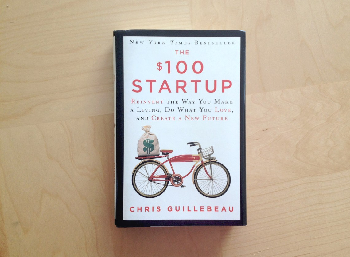 6_resources_build_your_quest_national_park_quest_chris_guillebeau_The_100_startup
