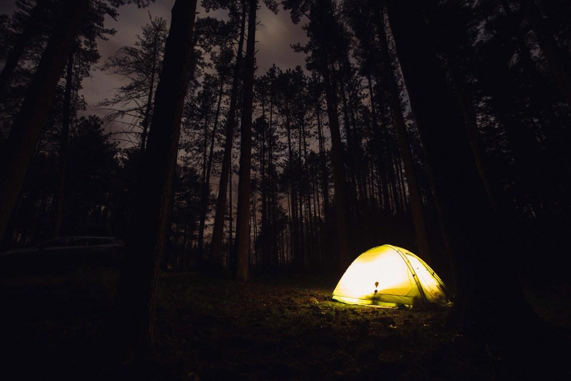 quest_trial_run_15_photos_national_park_quest_tent