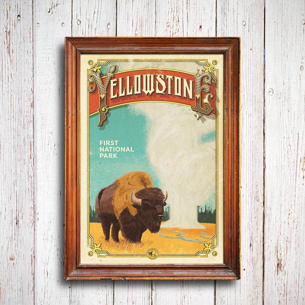 Yellowstone_poster_1_1024x1024_national_park_quest