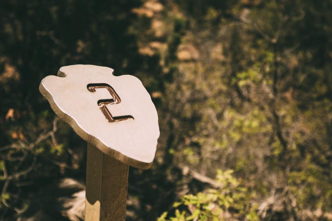 escape_natural_park_quest_petroglyph_trail_marker