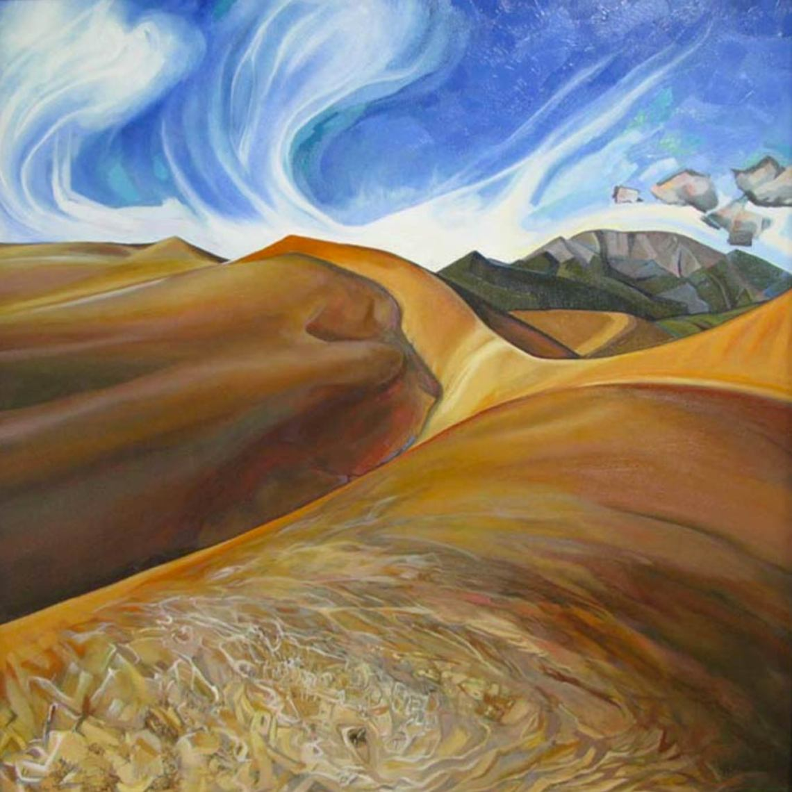 kathy_hodge_great_sand_dunes