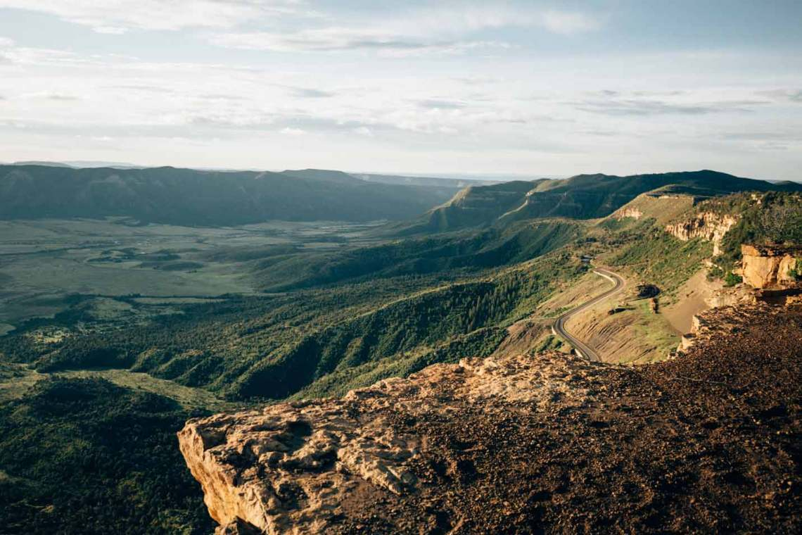 mesa_verde_national_park_quest_point_lookout_2