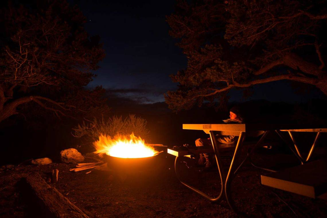 pinon_campground_great_sand_dunes