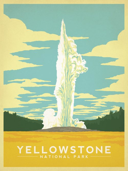 ultimate_centennial_birthday_present_anderson_design_group_yellowstone_poster