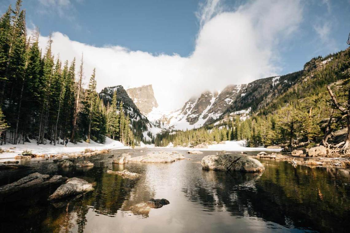3_ways_to_explore_rocky_mountain_national_park_quest_backpacking_dream_lake_2