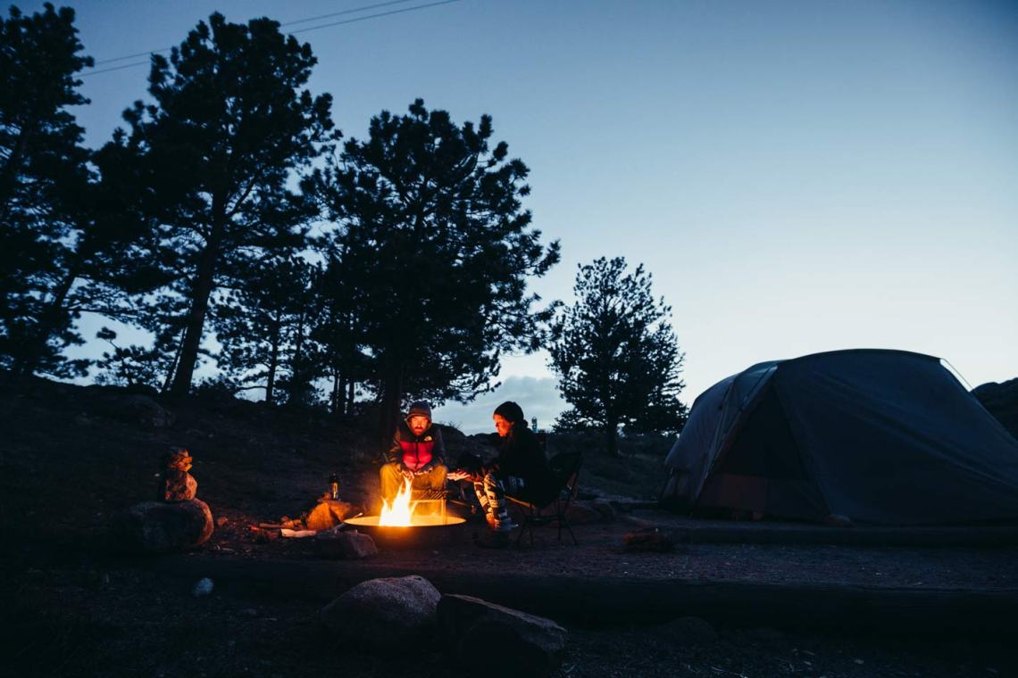 three_ways_to_explore_rocky_mountain_national_park_quest_moraine_park_camping