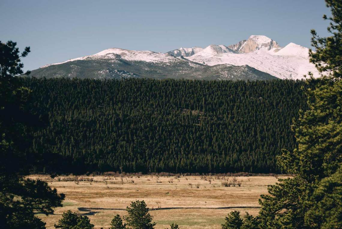three_ways_to_explore_rocky_mountain_national_park_quest_moraine_park_view