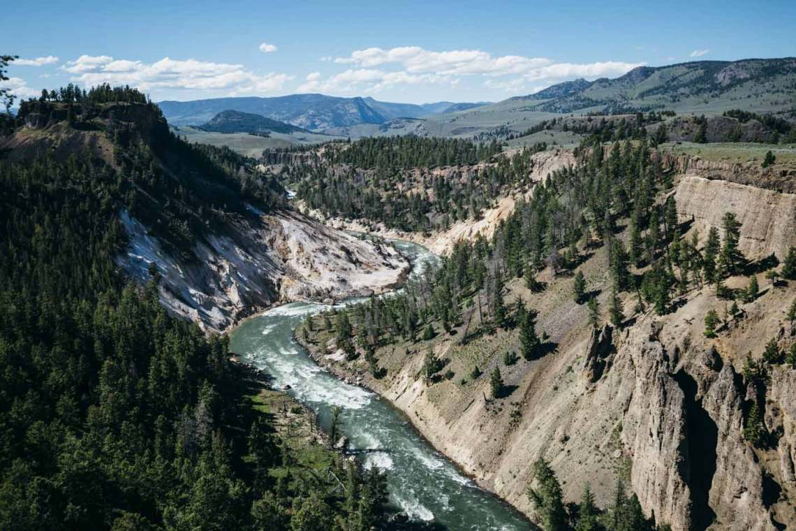 what_struck_me_yellowstone_river_scene_national_park_quest