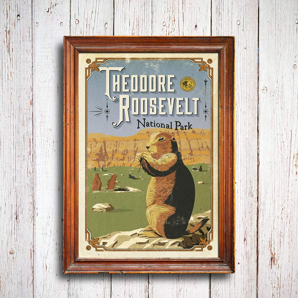 Theodore_Roosevelt_poster_1_1024x1024_national_park_quest