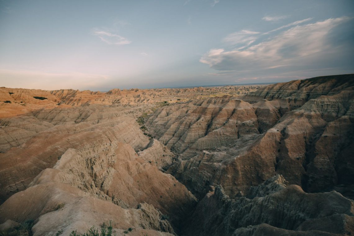 the_art_of_wind_cave_and_badlands_view_landscape