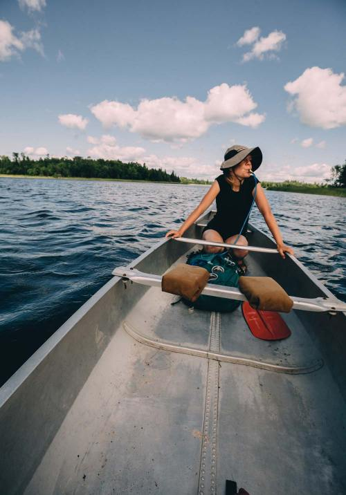 voyageurs_national_park_canoeing