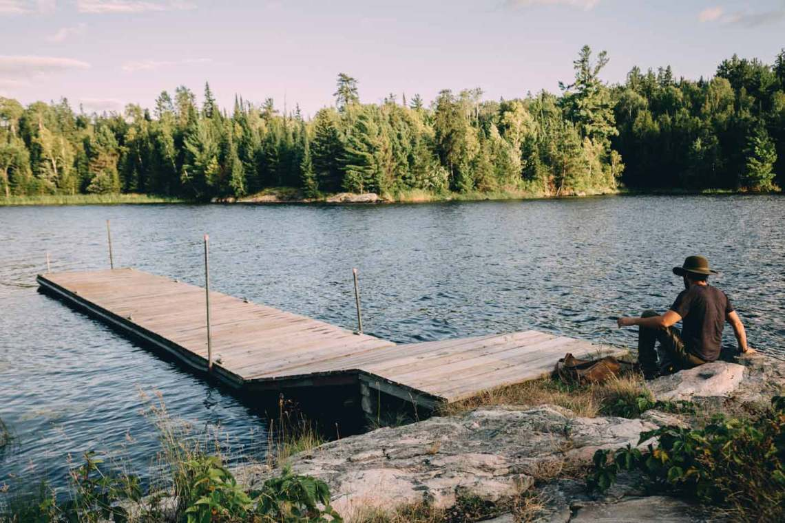 voyageurs_national_park_island_cruiser_lake_trailhead