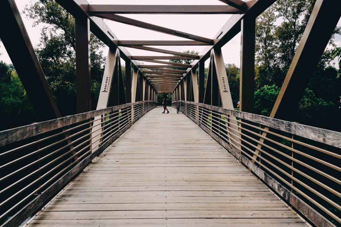 cuyahoga_valley_national_park_towpath_bridge