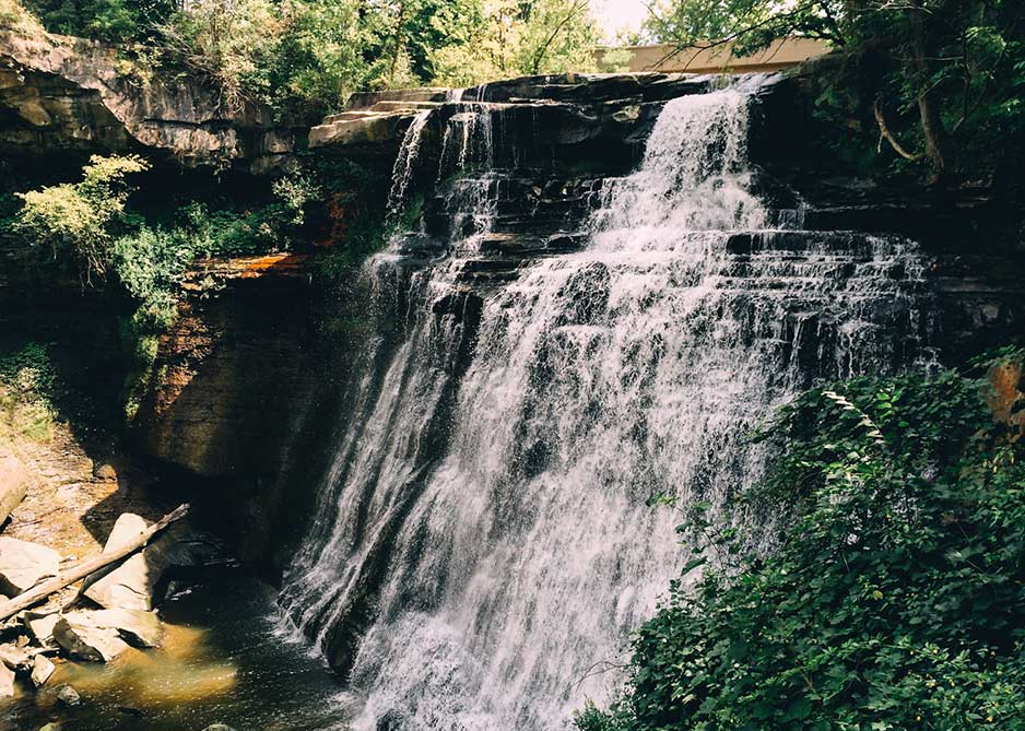 cuyahoga_valley_national_park_waterfall