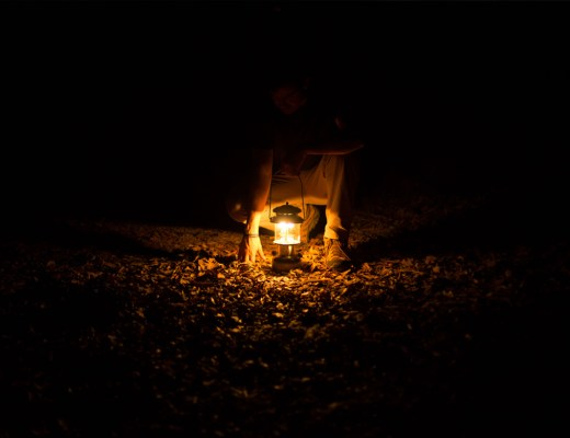 six_creepy_tales_national_park_quest_cover