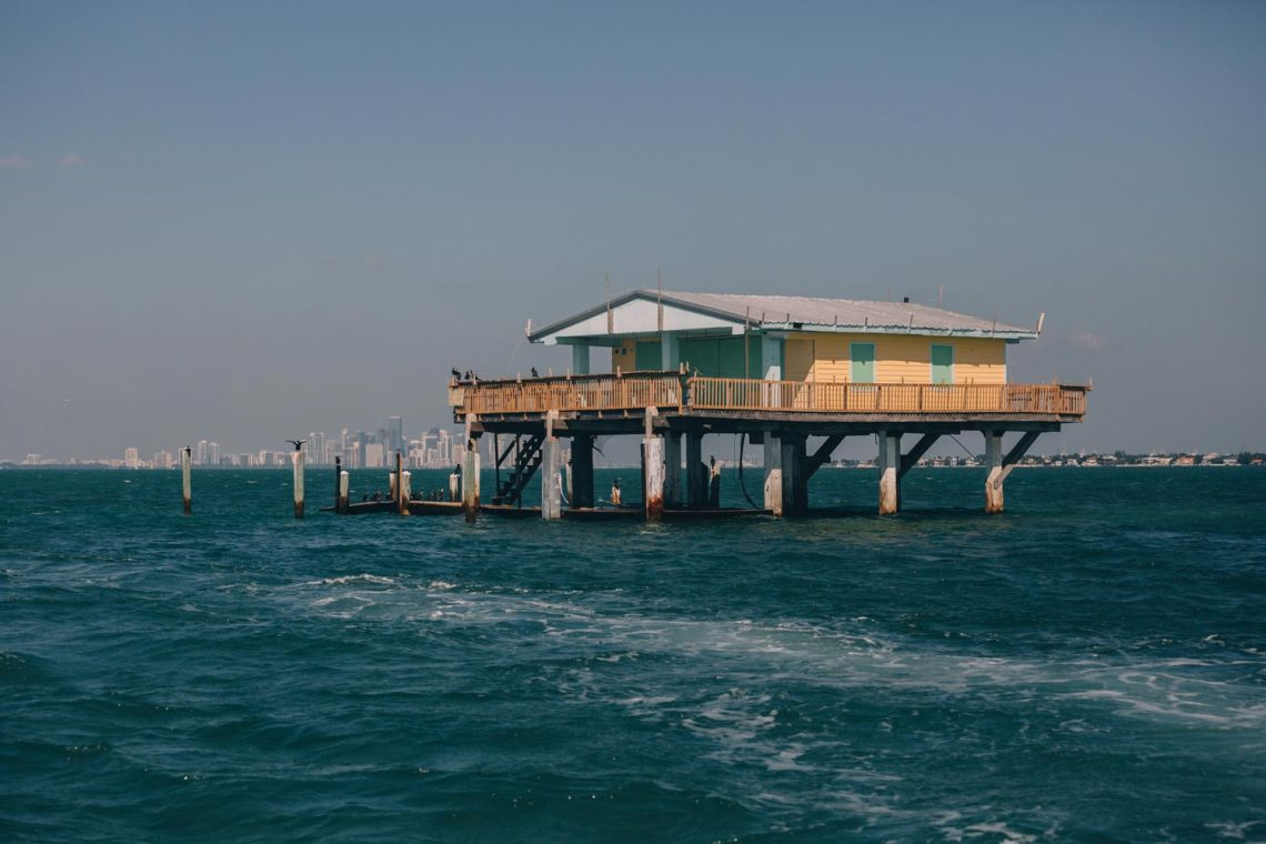 three_ways_visit_biscayne_national_park_stiltsville_2