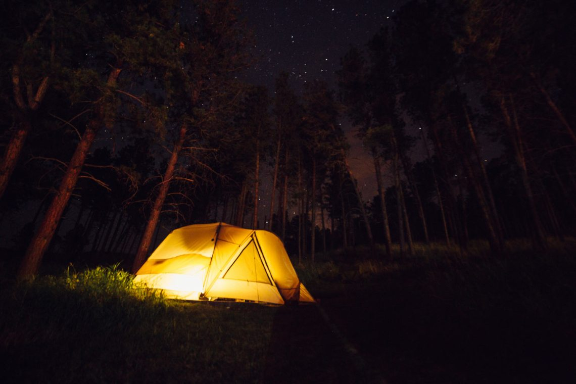 Quite significantly, the parks support a culture of exploration, stewardship and outdoor recreation. Hundreds of secure and maintained campgrounds guarantee a safe time beneath stars and treetops.