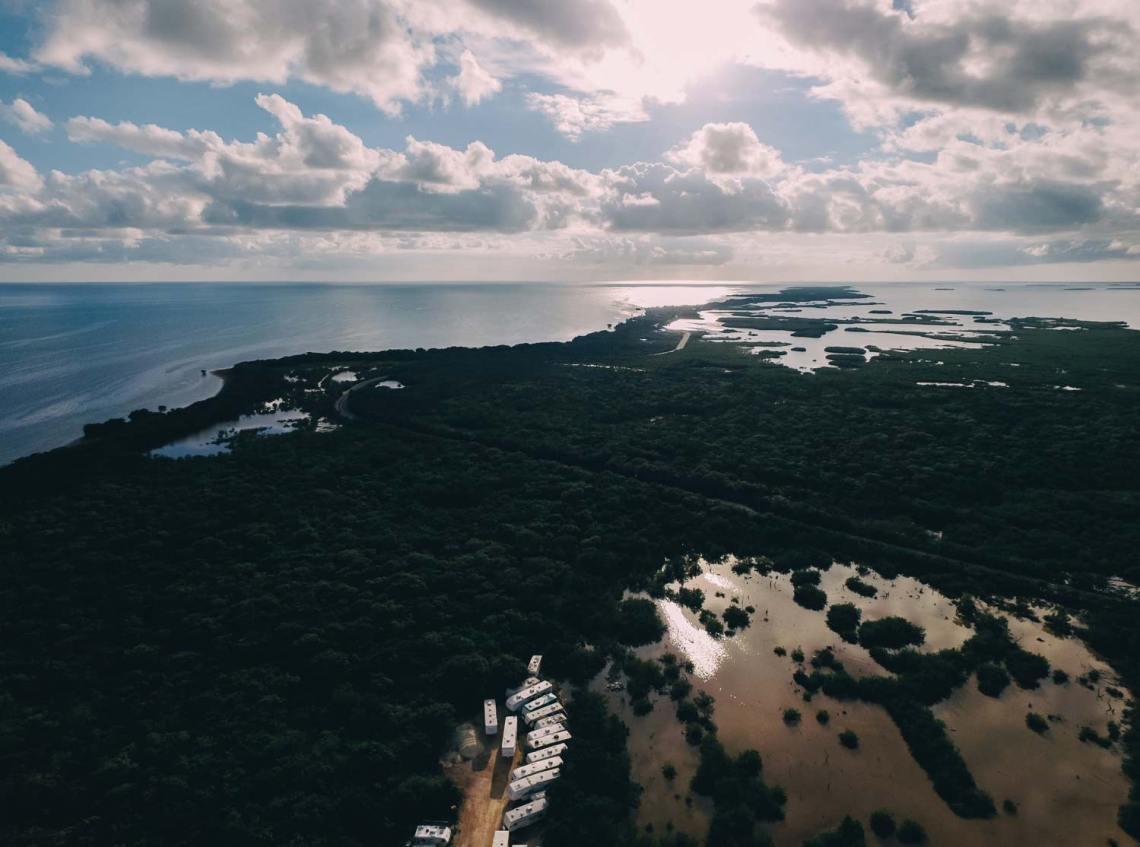 big_pine_key_land_national_park_quest