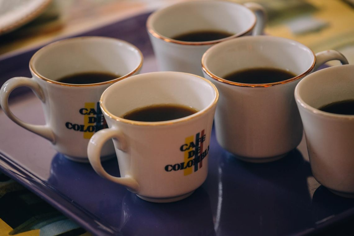 colombia_coffee_break_coffee_cups