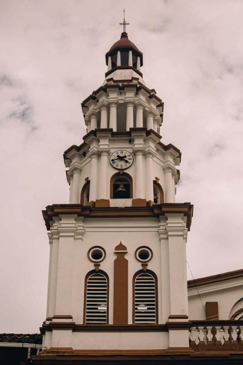 colombia_coffee_break_concordia_church