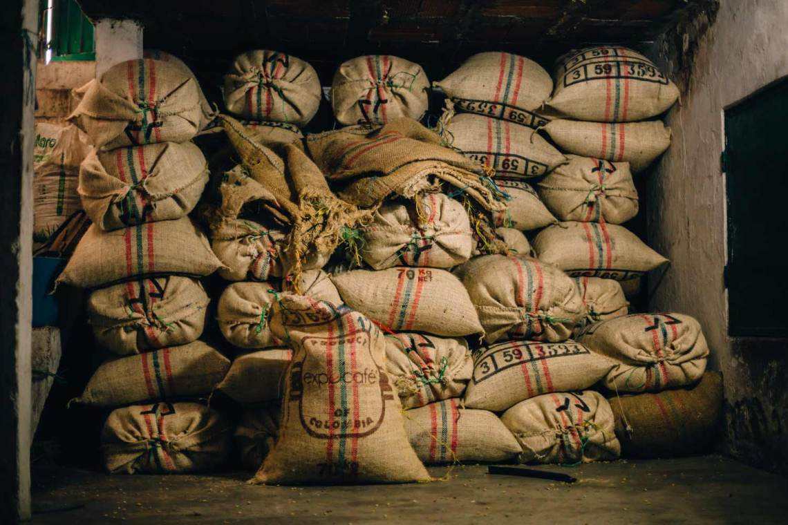 colombia_coffee_break_coop_coffee_bags