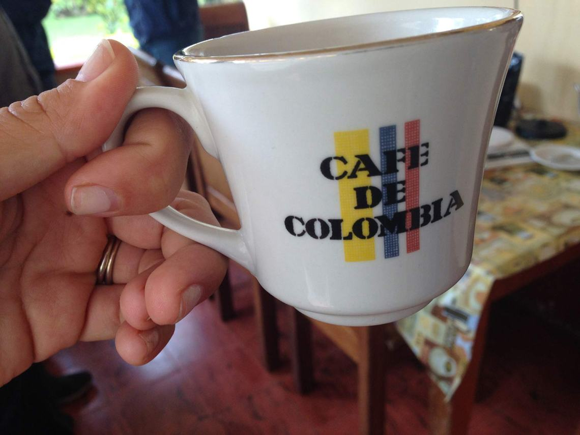 colombia_coffee_break_cup