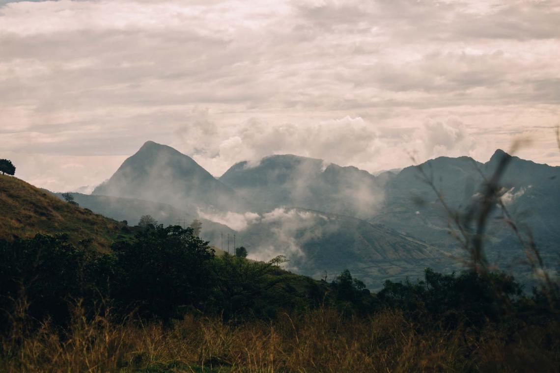 colombia_coffee_break_landscape_scenery