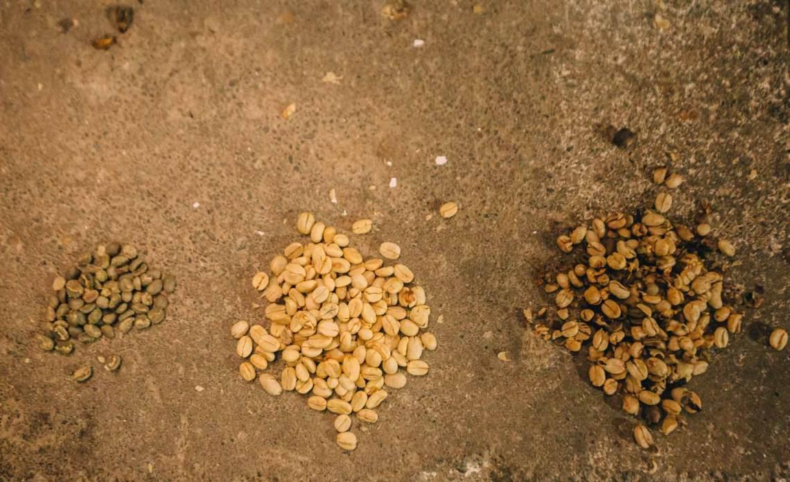 colombia_coffee_break_three_types_coffee_beans