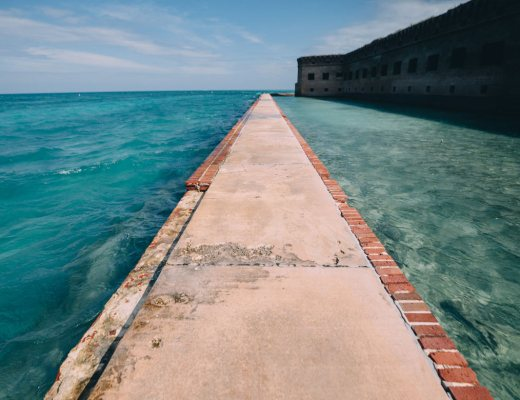 dry_tortugas_national_park_facts_cover
