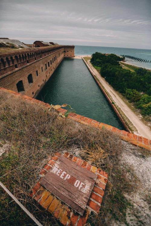 dry_tortugas_national_park_facts_fort_jefferson