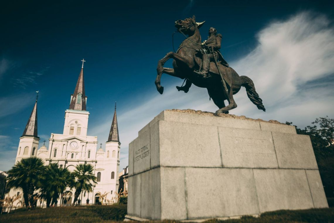 can_you_see_americas_magic_new_orleans_church_statue_trees