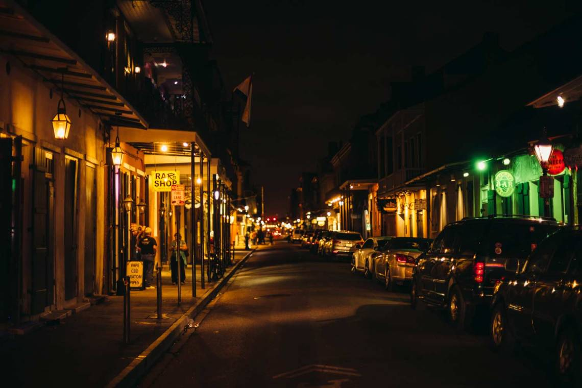 can_you_see_americas_magic_new_orleans_night