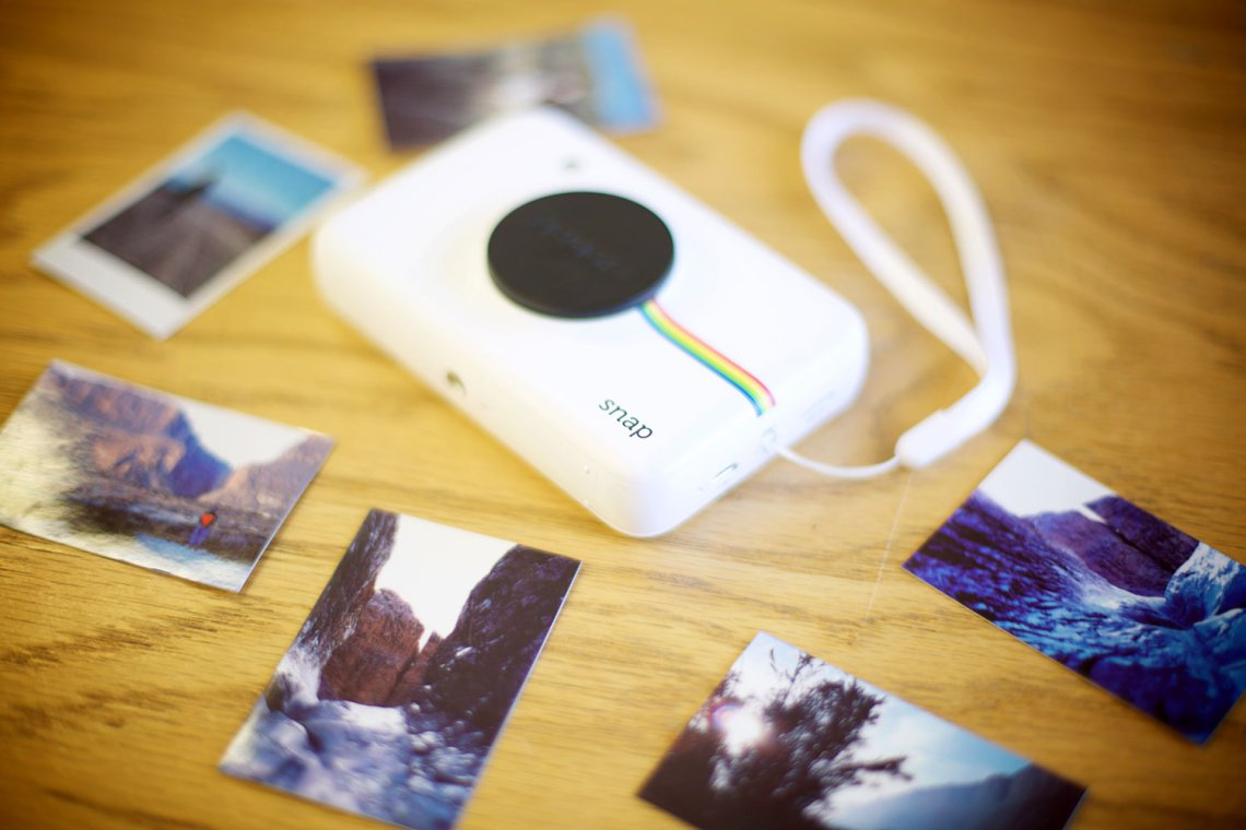 how_to_share_magic_national_park_quest_polaroid_camera
