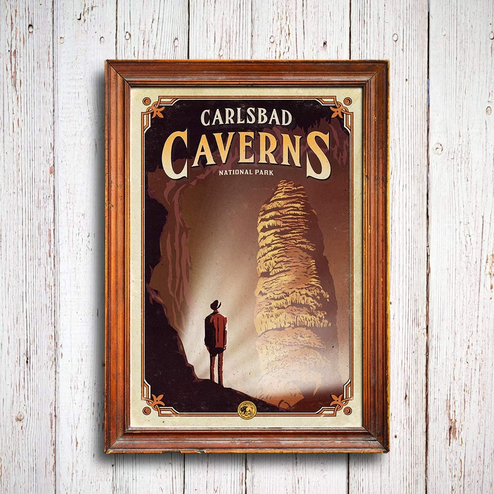 Carlsbad_poster_2_1024x1024