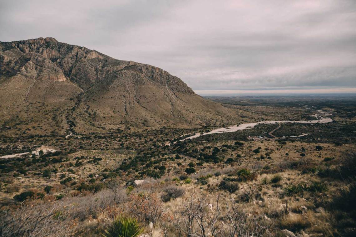 guadalupe_mountains_national_park_guadalupe_peak_trail_view