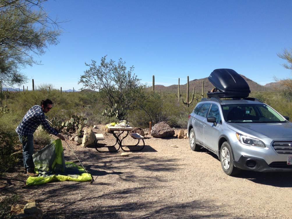 reflection_land_saguaros_national_park_campsite
