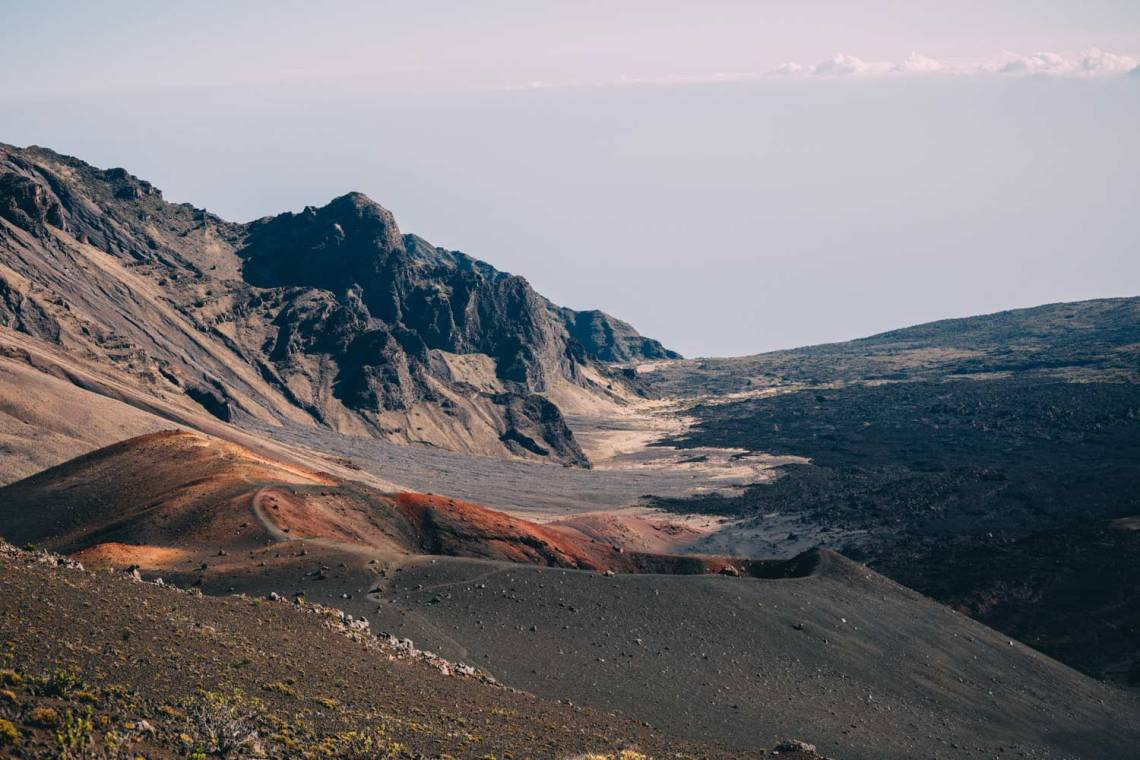haleakala_legend_hawaii_crater_colors_2