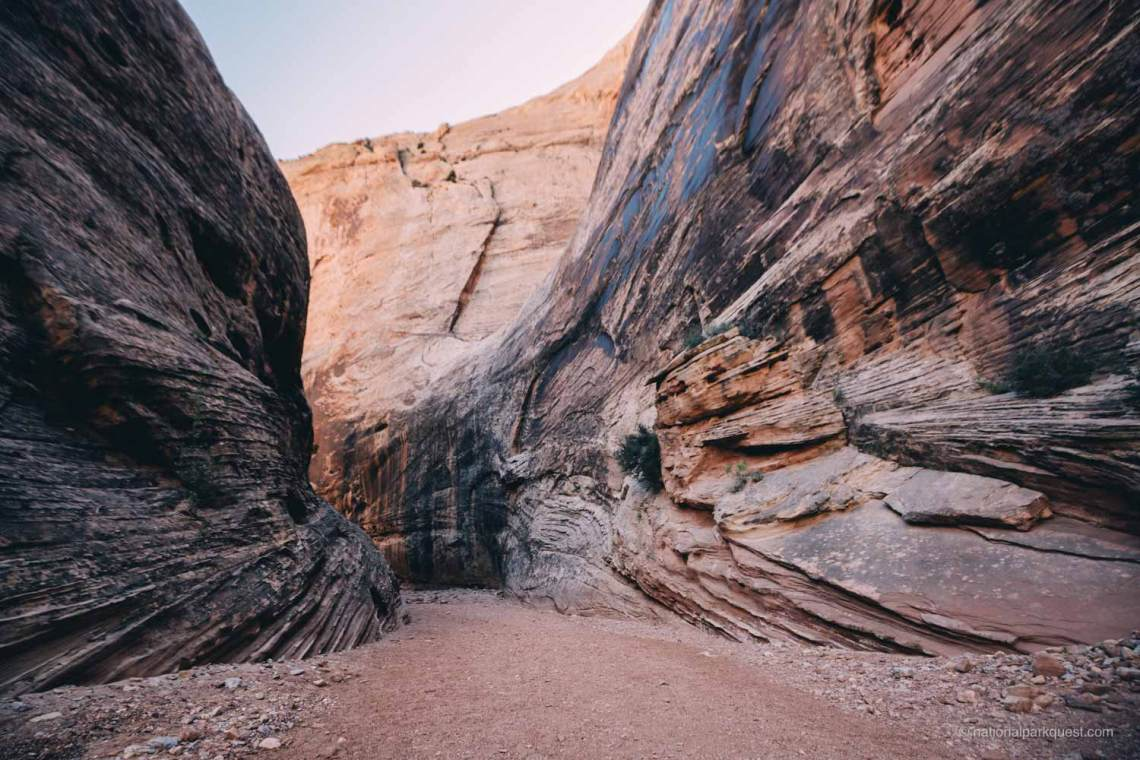 7_capitol_reef_national_park_facts_trail
