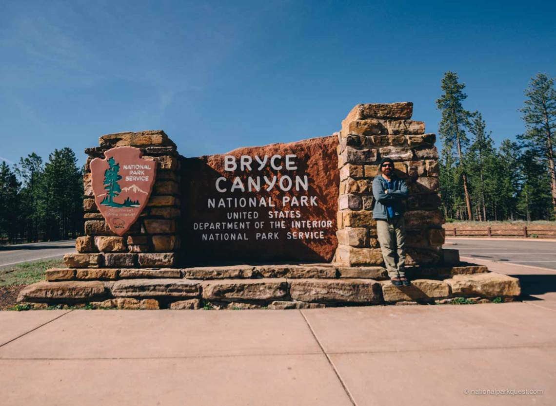 bryce_canyon_fairyland_sign