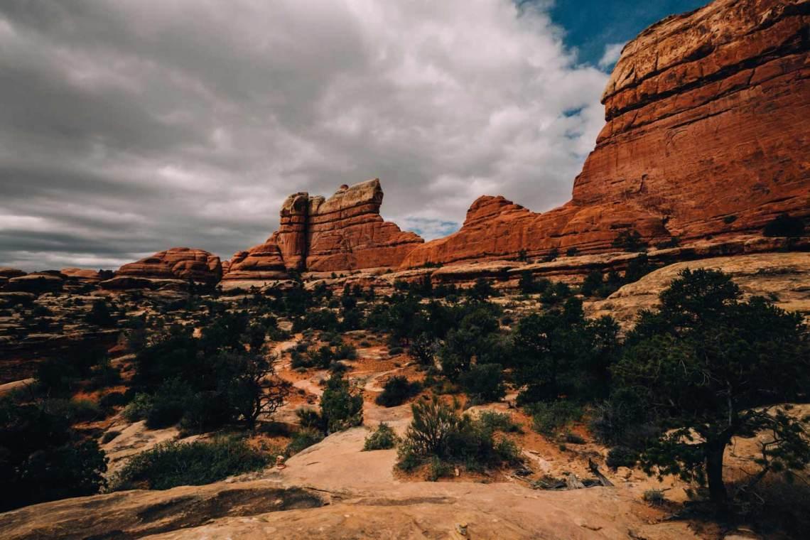 canyonlands_national_park_quest_cliff