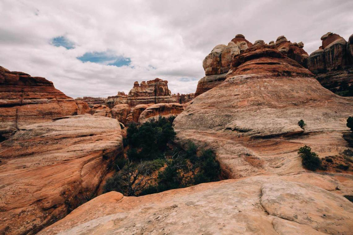 canyonlands_national_park_quest_geology