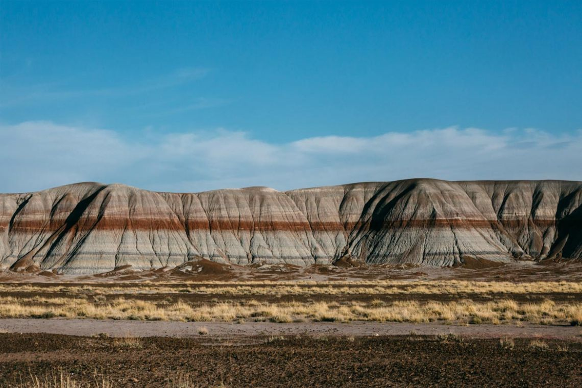 petrified_forest_national_park_voice_echo_geology_cover