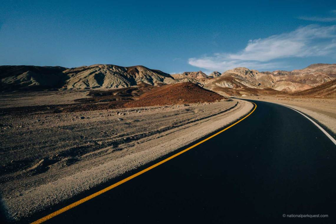 for_those_live_death_valley_road