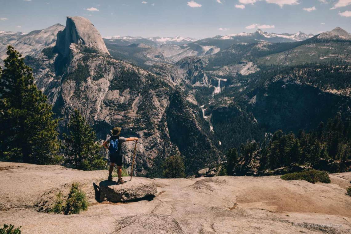 seven_wonders_yosemite_national_park_hiking